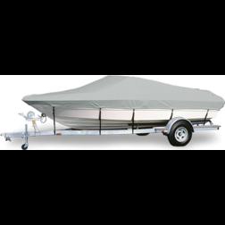BoatGuard® Boat Covers