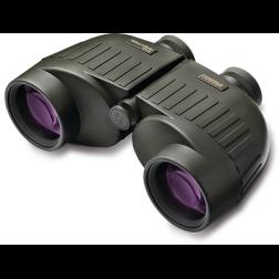 Marine/Military Binocular