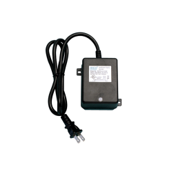 s0832-0001 of Suncor Micro Star Transformer