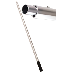 6-11 ft Perfect Telescoping Pole