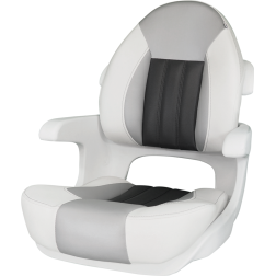 ProBax Orthopedic Captain's Seat