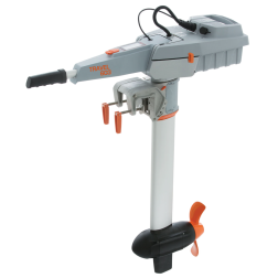 Travel 603 S Electric Outboard Motor 2 HP