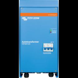 Autotransformer - 12/240V AC