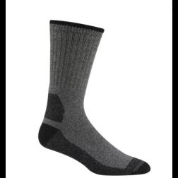 s1350-072 of Wigwam At Work Double Duty Sock