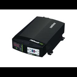 Xantrex 1000W PROwatt SW True Sine Wave Inverter - 12V DC Input, 120V AC Output