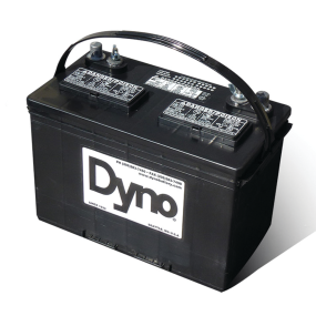 Dual Purpose Marine Batteries - 12 Volt
