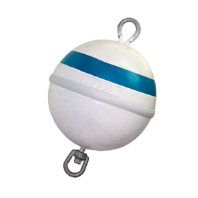 Mooring Buoys Deluxe Series
