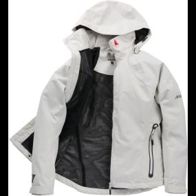 Women's Sardinia BR1 Jacket
