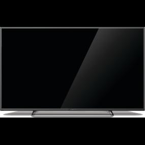 """48"""" HD LED TV"""