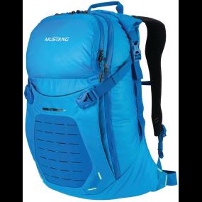 MA2608 Bluewater 30L Gear Hauler