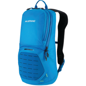 MA2607 Bluewater 15L Hydration Pack