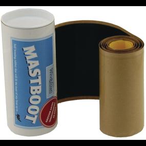 Mastboot Tape