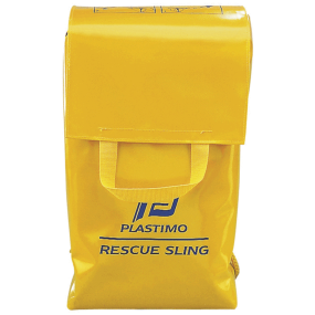 Rescue Sling- 40m Float Line