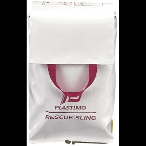 Bag For Rescue Sling