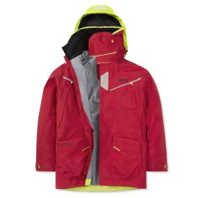 MPX Goretex Pro Offshore Jacket