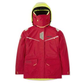 Women's MPX Gore-Tex Pro Offshore Jacket