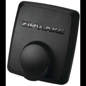 Zipwake Control Panel Protective Cover