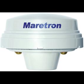 GPS200 GPS Antenna / Receiver