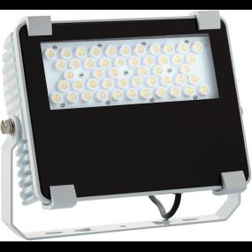 100W Core Deck LED Flood Light, 90-305A DC