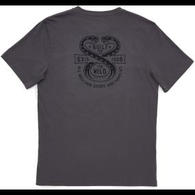 Double Charm T-Shirt