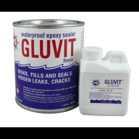 Gluvit™
