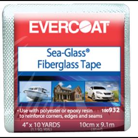 Sea-Glass Tape