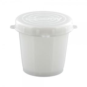 Bait Jar