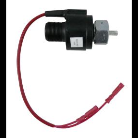 Tachometer Senders & Sensors