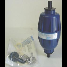 Lifeguard™ Fuel/Air Separator