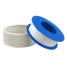 PTFE Pipe Thread Sealant Tape