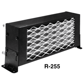 12 Volt Auxiliary Heaters