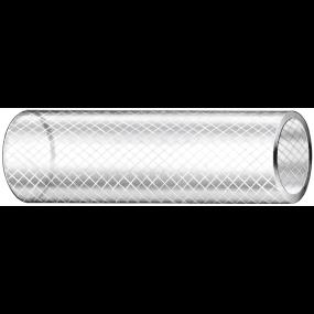 Trident HD Reinforced Hose PVC-FDA