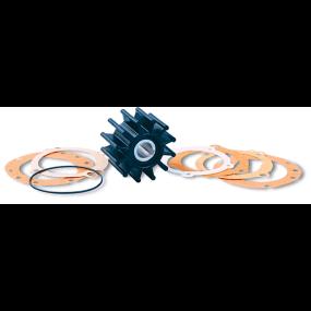 Neoprene Impeller Kits