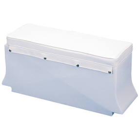 Bench Seats for Inflatables