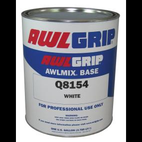 Awlgrip Intermix Tint Base - White
