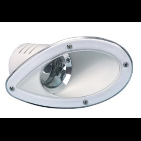 Mini-Hull Light