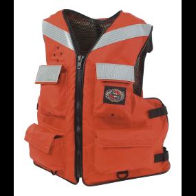 Stearns The Versatile™ Vest