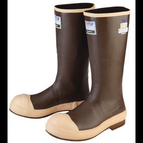 """16"""" Neoprene Safety Boot"""