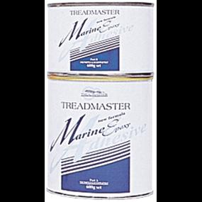 Marine Adhesive