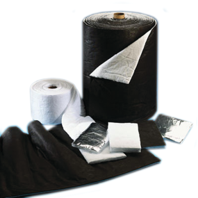3M Thinsulate™ Acoustic Insulation - MA6700
