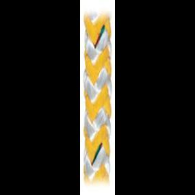 Apex Single Braid