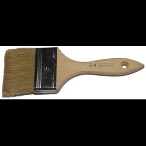 Chip Brush - China Bristle