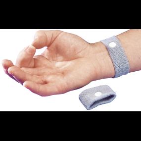 Queaz-Away™ - Travelers' Wristbands