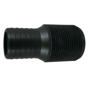 Tailpipes/Hose Adapters