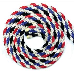 Derby MFP Polypropylene Rope