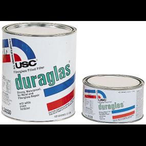 Duraglas® Fiberglass Filler
