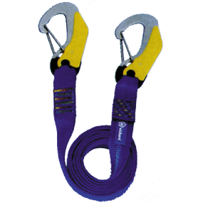 Wichard Safety Harness Tether - Standard