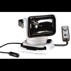 Model 5167 Searchlight