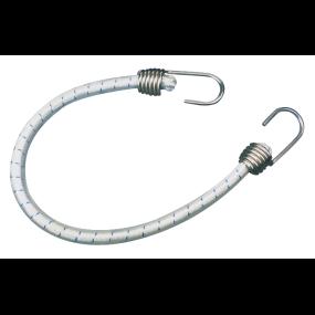 Elastic Shock Cords