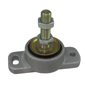 ENGINE MOUNT 500-850 LBS 5/8IN STUD